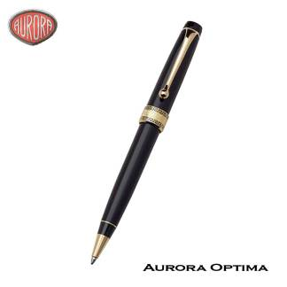 Aurora Optima Ball Pen