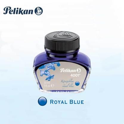 Pelikan Ink 4001