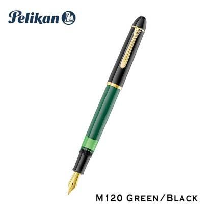 Pelikan M120 Fountain Pen
