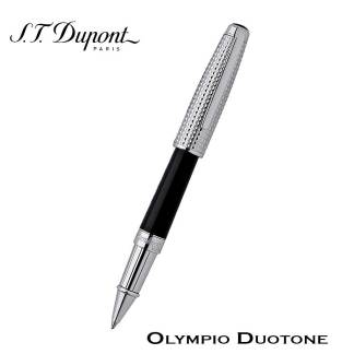 Dupont Duo-Tone Roller Pen