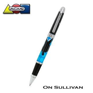 Acme Studio On Sullivan Convertible Pen