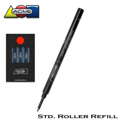 Acme Studio Roller Ball Refill
