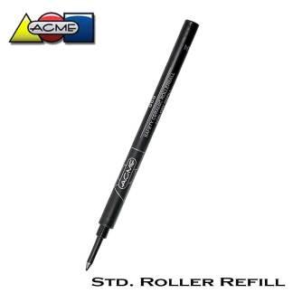 Acme Studio Roller Ball Refill