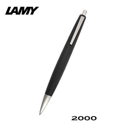 Lamy 2000 Ball Pen