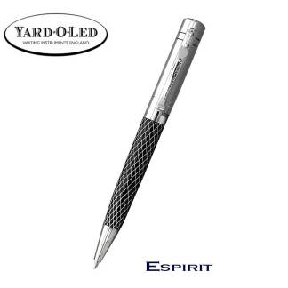 Yard-O-Led Espirit Ball Pen