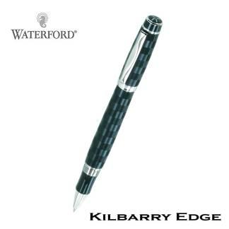 Waterford Kilbarry Edge Roller Pen