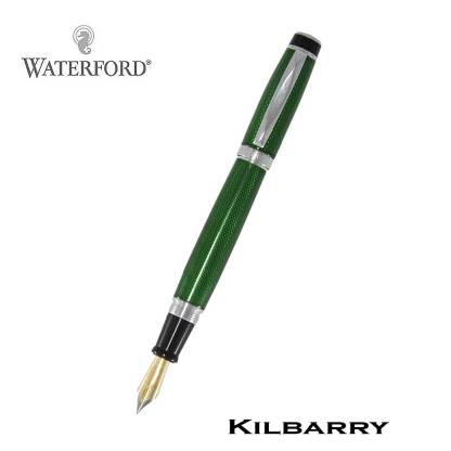 Waterford Kilbarry Fountain Pen