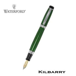 Waterford Kilbarry Fountain Pen