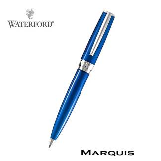 Waterford Marquis Ball Pen