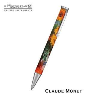 Metropolitan Museum Monet Ball Pen