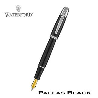 Waterford Pallas Fountain Pen