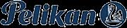 Pelikan Small Logo