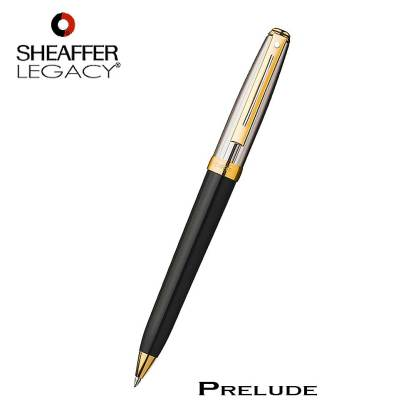 Sheaffer Prelude Ball Pen