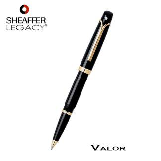 Sheaffer Valor Roller Pen