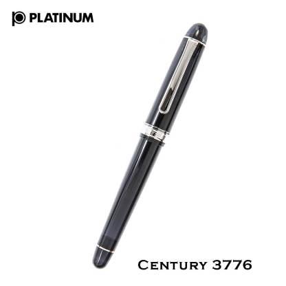 Platinum Century 3776 Fountain Pen