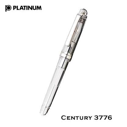 Platinum Century Demo Fountain Pen
