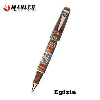 Marlen Egizia Roller Ball Limited Edition