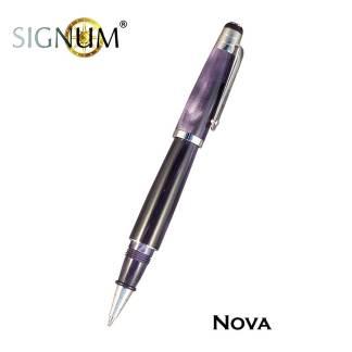 Signum Nova Roller Ball