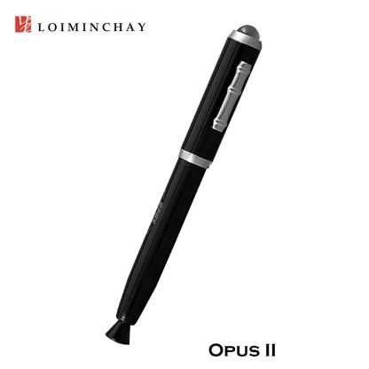 Loiminchay Opus II Roller Ball