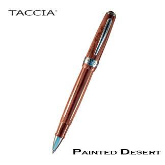 Taccia Staccato SE Painted Desert Roller Pen