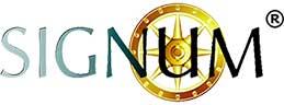 Signum Small Logo