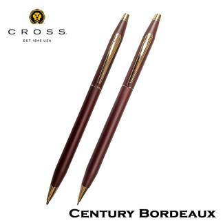 Cross Century Pen and Pencil Set