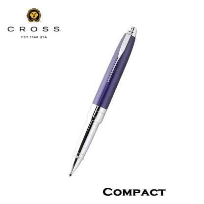 Cross Compact Ball Pen