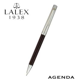 Lalex Elementi Agenda Mechanical Pencil