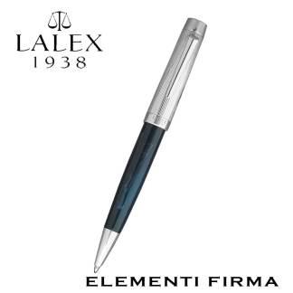 Lalex Elementi Firma Ball Pen