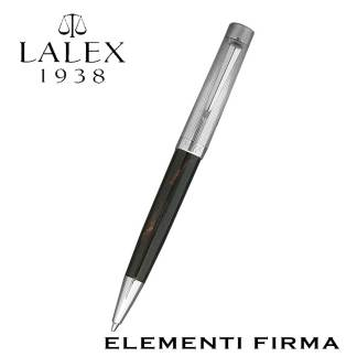 Lalex Elementi Firma Mechanical Pencil
