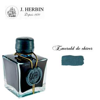J Herbin 1670 Ink Collection