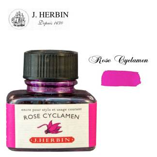 J Herbin Ink