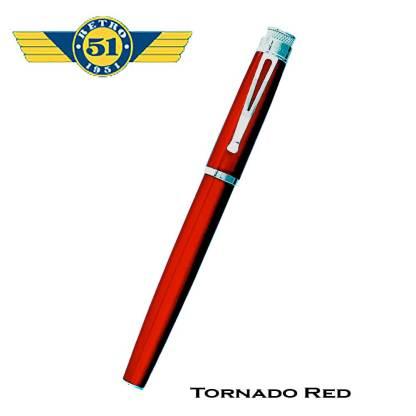 Tornado-Red-FP-Open