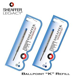 Sheaffer Ball Pen Refill
