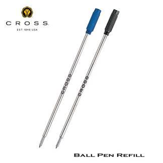 Cross Ball Point Pen Refill