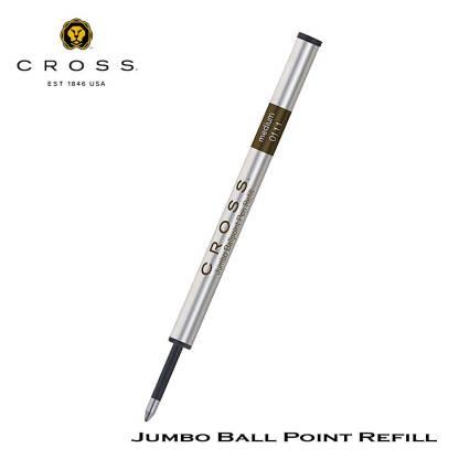 Cross Jumbo Ball Point Pen Refill