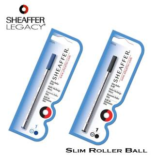 Sheaffer Roller Ball Slim Refill
