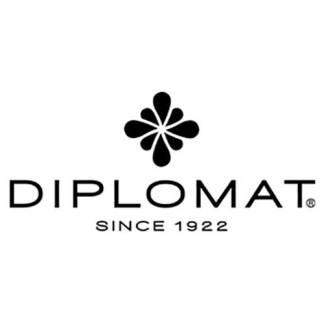 Diplomat pens