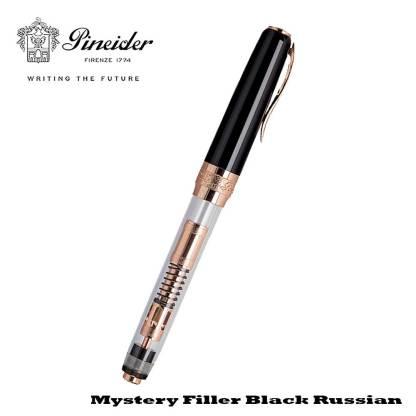 Pineider Mystery Filler Pen