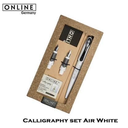 ONLINE Air Calligraphy Set