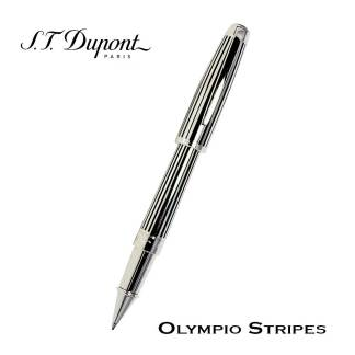 Dupont Stripes Rollerball