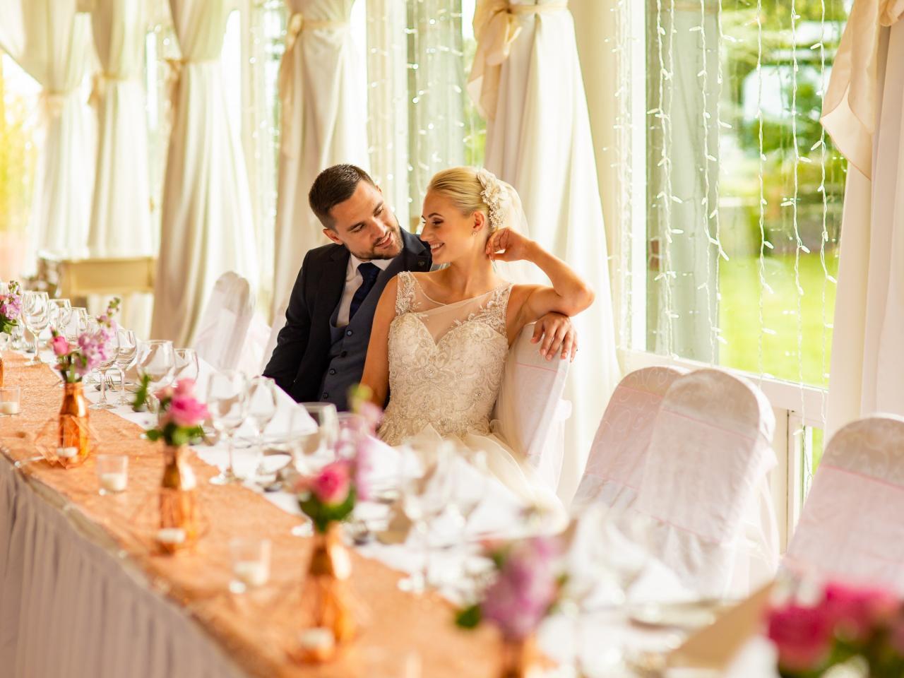 testimonials great wedding venues