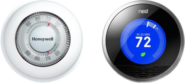 nest-vs-honeywell
