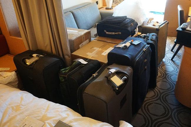 Luggage-in-Room.jpg?w=1260&ssl=1