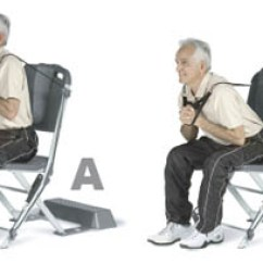 Chair Exercises For Seniors In Wheelchairs Wood And Leather Resistance Workout Routines