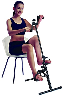 Arm Exercise Bike