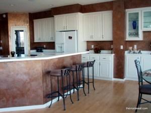 www.theinsidewall.com minneapolis minnesota decorative finish