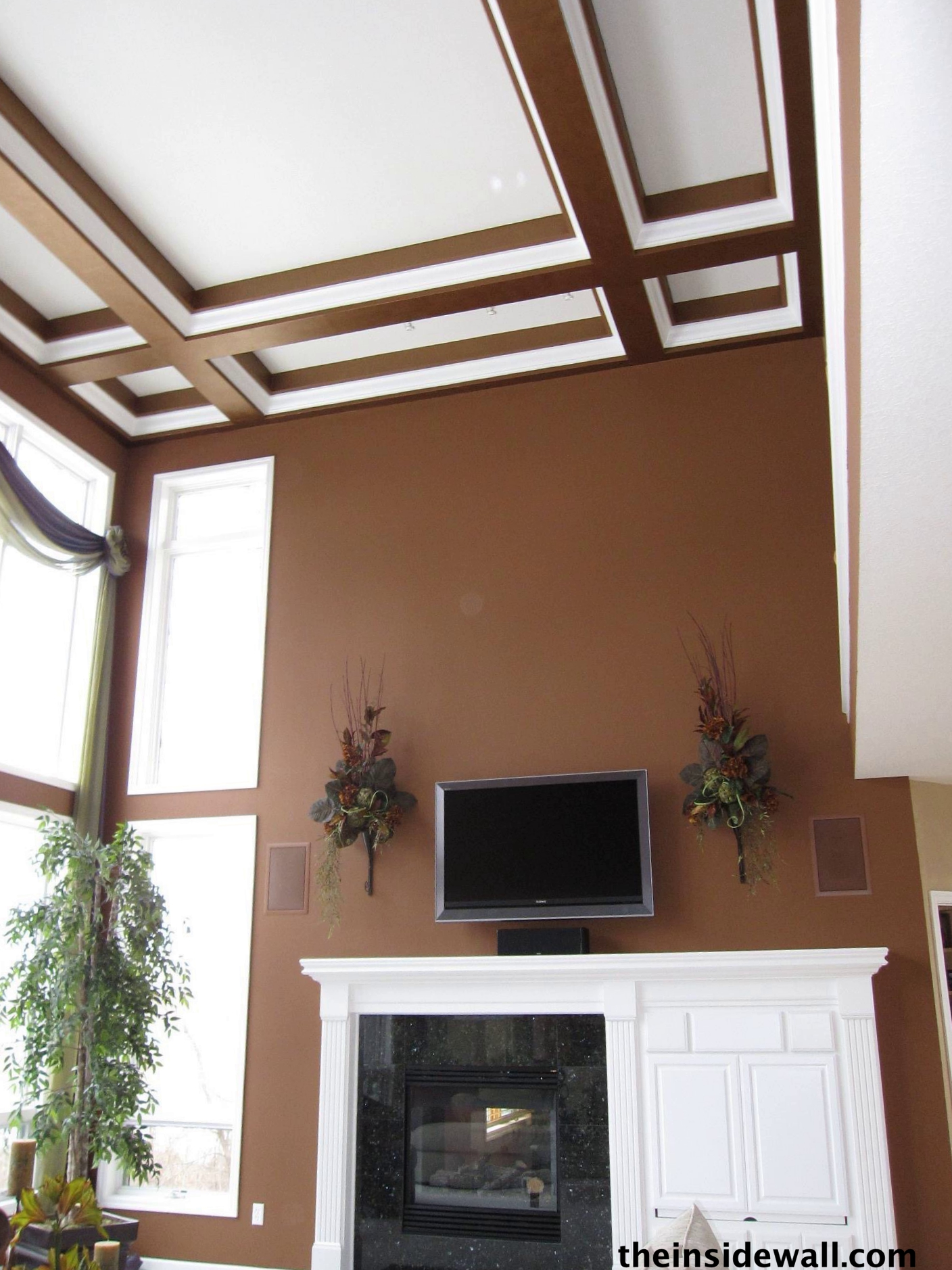 Architects, Realtors, And Designers To Provide High Quality And Detail Oriented Interior