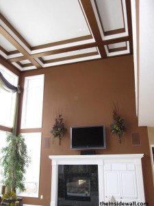 www.theinsidewall.com minneapolis minnesota decorative finish