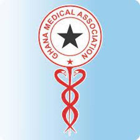 Ghana Medical Association - Home | Facebook
